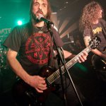 2013.03.02 MG 0509 ROTTING CHRIST