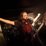 2013.03.02 MG 0514 ROTTING CHRIST