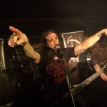 2013.03.02 MG 0517 ROTTING CHRIST