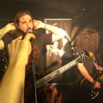 2013.03.02 MG 0518 ROTTING CHRIST