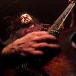 2013.03.02 MG 0522 ROTTING CHRIST