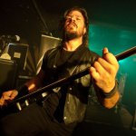 2013.03.02 MG 0529 ROTTING CHRIST