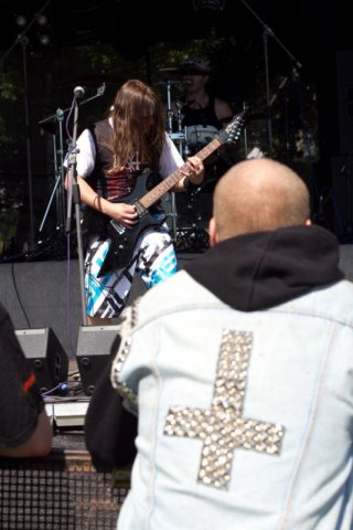 2012 METALGATE open air 0028