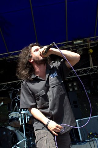 2012 METALGATE open air 0044