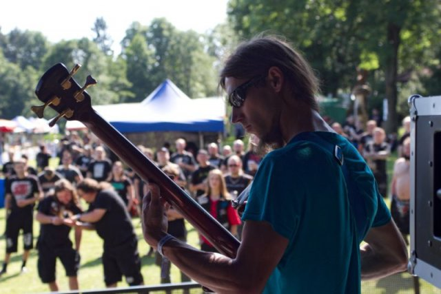 2012 METALGATE open air 0047