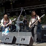 2012 METALGATE open air 0003