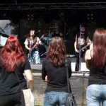 2012 METALGATE open air 0029