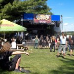 2012 METALGATE open air 0048