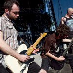 2012 METALGATE open air 0077